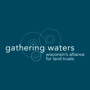 GatheringWatersLogo_CMYKreverseBlue