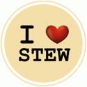 love stew